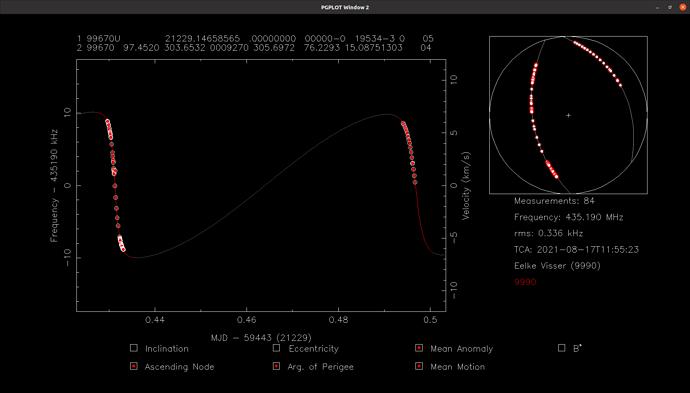 Screenshot from 2021-08-17 14-36-31
