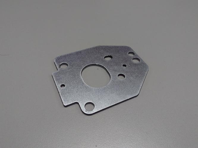 g5500-mechenicalfail
