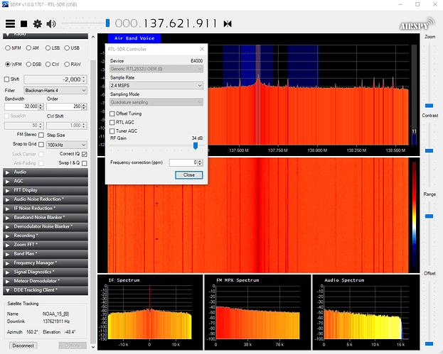 1707%20-%20RTL-SDR%20(USB)