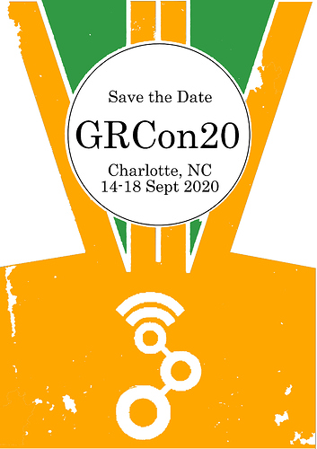 GRCon20_Save_The_Date