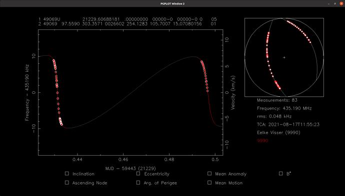 Screenshot from 2021-08-17 21-20-07