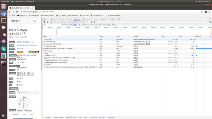 Screenshot%20from%202019-12-29%2010-00-21