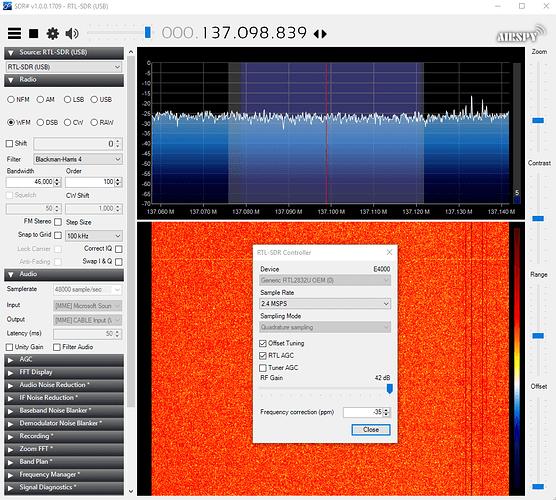 1709%20-%20RTL-SDR%20(USB)