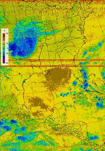 noaa-19-08301116-therm