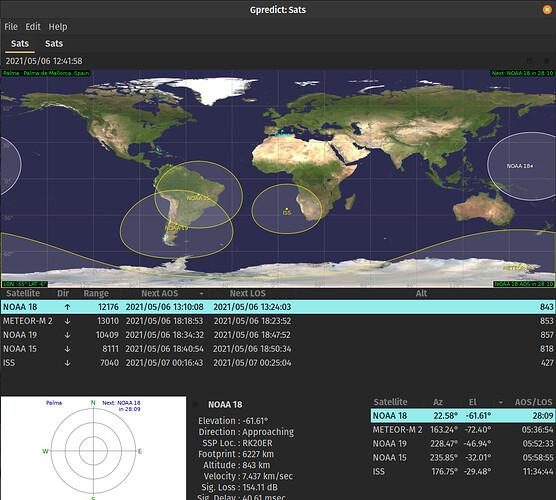 Screenshot from 2021-05-06 12-41-59