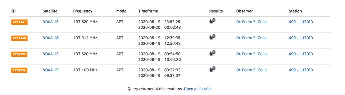 Captura de pantalla 2020-09-14 a la(s) 17.47.05