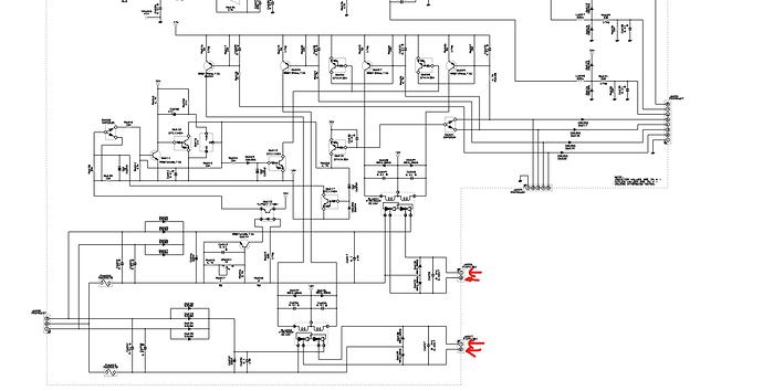 dc-schematic