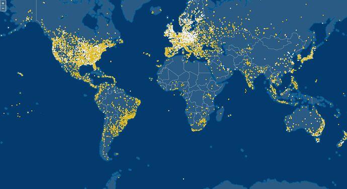 Screenshot 2021-10-12 at 15-20-41 Карта покрытия FlightAware ADS-B - FlightAware