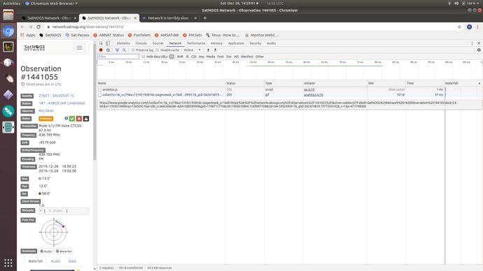 Screenshot%20from%202019-12-28%2014-59-01