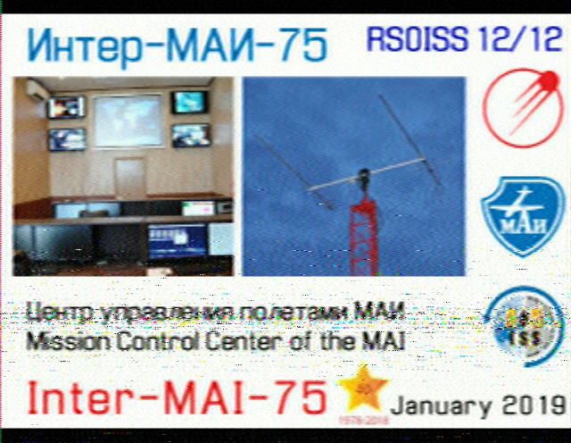 SSTV%20via%20ISS%2031012019%201405%20SatNOGS%20GStations%207%2012for12