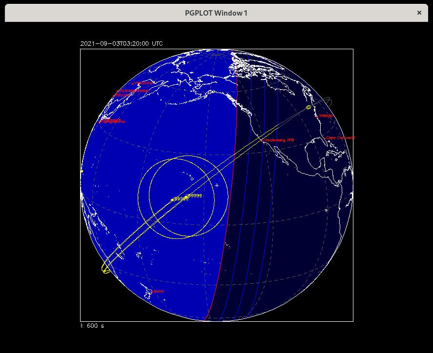 Screenshot from 2021-08-31 00-52-35