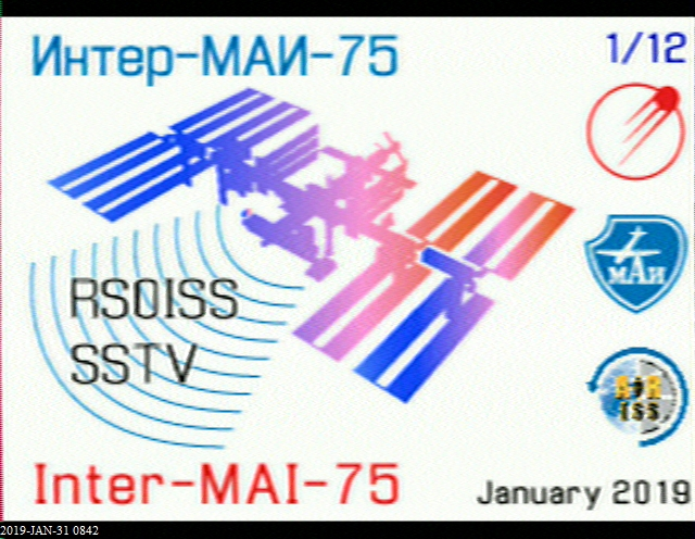 SSTV%20via%20ISS%2030012019%201709%20SatNOGS%20GStations%2015%2001for12