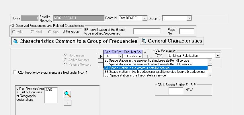 Screenshot from 2021-08-04 15-02-52