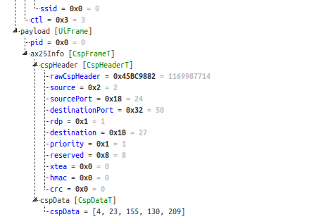 Screenshot_2020-03-01_09-22-19