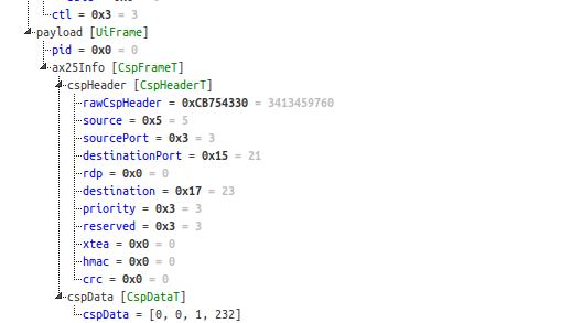 Screenshot_2020-02-28_22-49-54