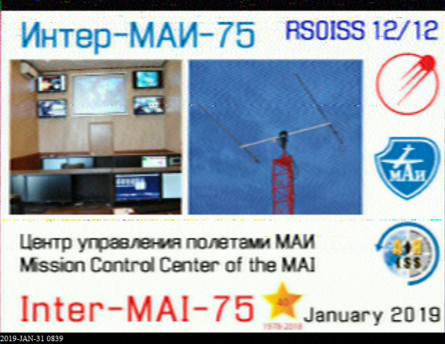 SSTV%20via%20ISS%2030012019%201704%20SatNOGS%20GStations%2015%2012for12